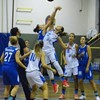 2016/17 - A01 SEA LOGISTIC vs GIUSSANO 68-71