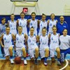 2016/17 - A05 SEA LOGISTIC vs MARANO C.SE 57-42