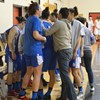 2016/17 - A07 VITTUONE vs SEA LOGISTIC 56-54