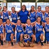 2017/18 - under 13 - 01A - CAVENAGO vs ADINOX STARLIGHT 33-59