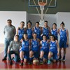 2017/18 - under 16 - 03AS - BK CANTU' vs ADINOX STARLIGHT 43-49