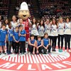 2017/18 - Minibasket - WELCOME AJP 2018